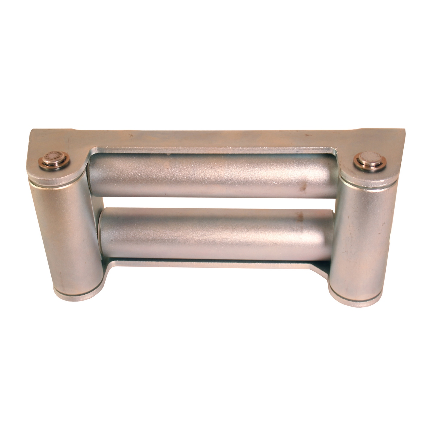 Rugged Ridge 8500lbs Roller Fairlead