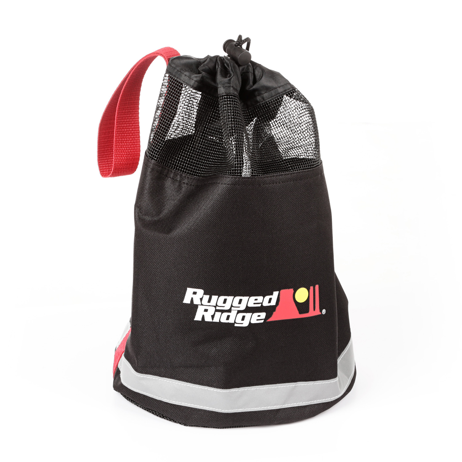 Rugged Ridge Cinch Storage Bag