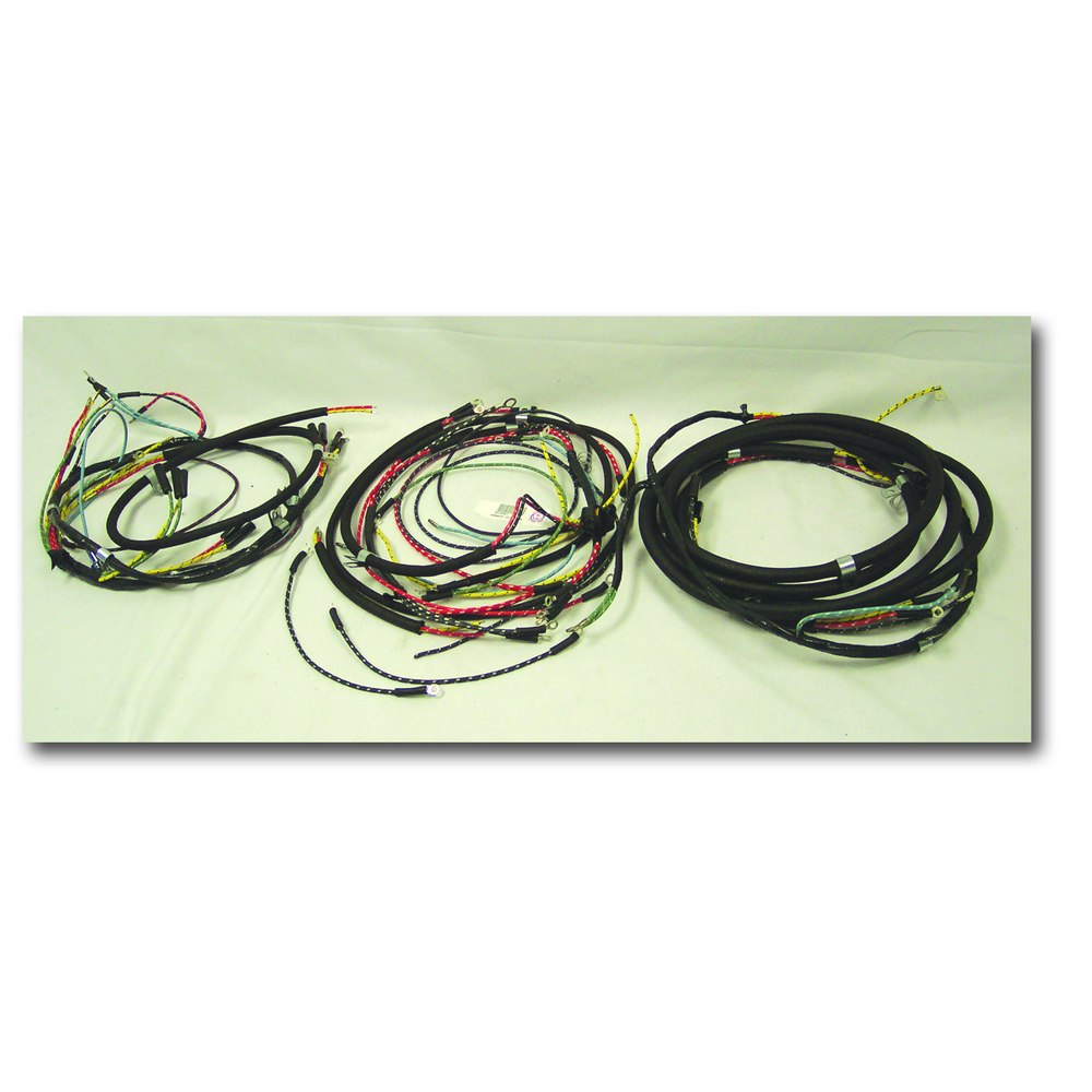 willys jeep wiring harness willys image wiring diagram willys jeep wiring harness willys auto wiring diagram schematic on willys jeep wiring harness